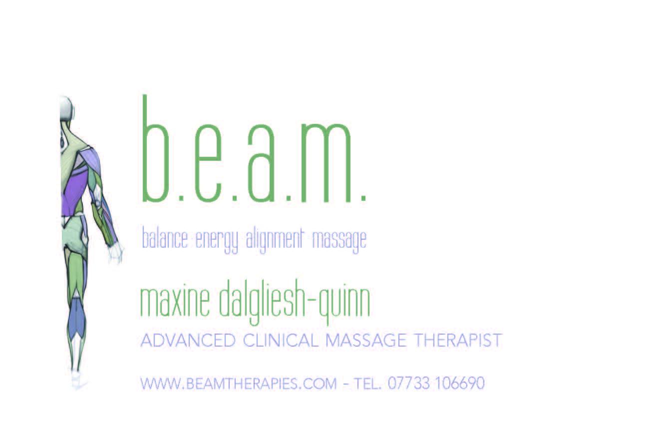 beam logo for web.jpeg