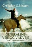 general_til_hest_01.png