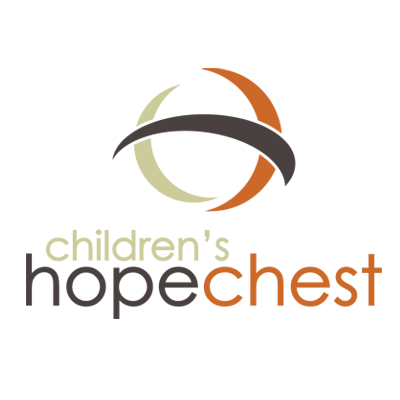 Children Hope Chest.png