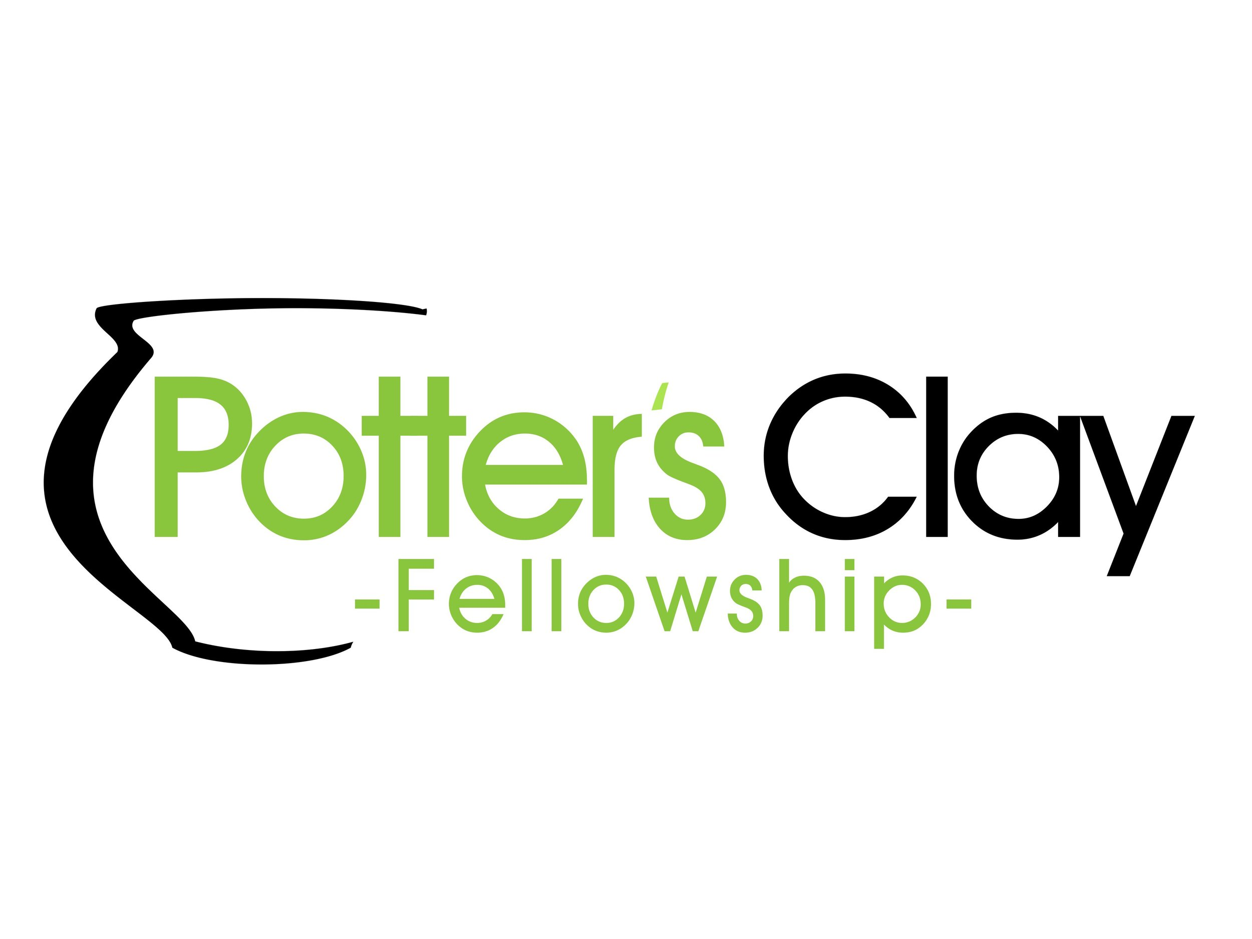 Potters Clay now has a    food pantry
