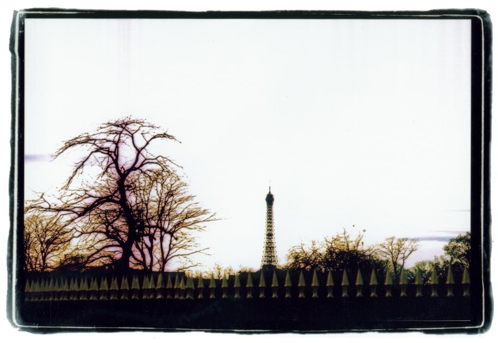 paris_13.jpg