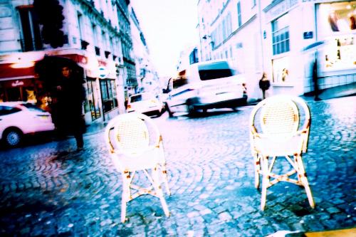 Parigi 2002