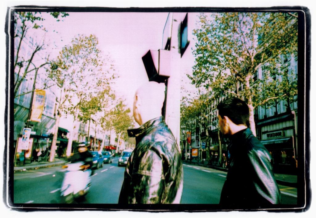 paris_05.jpg
