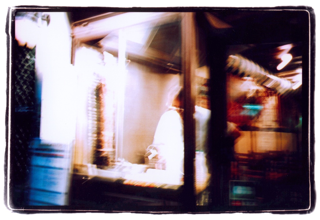 paris_09.jpg