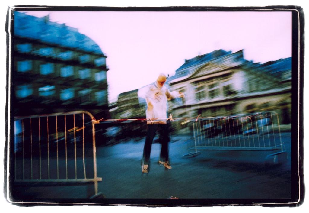 paris_12.jpg