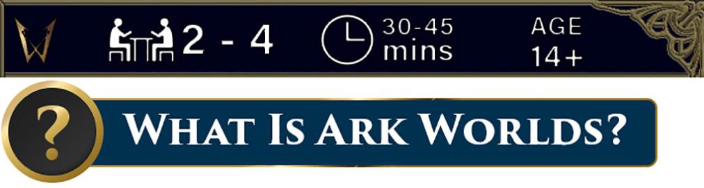 time_banner_ss.jpg