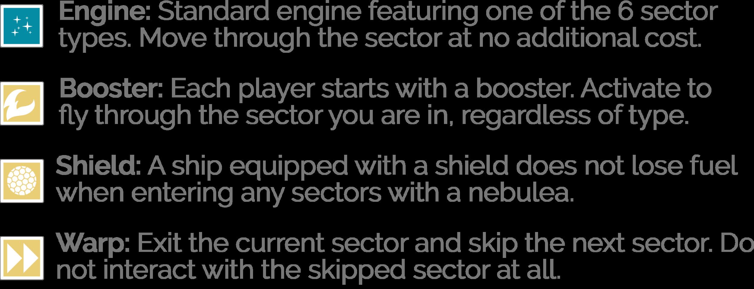 ship-parts.png