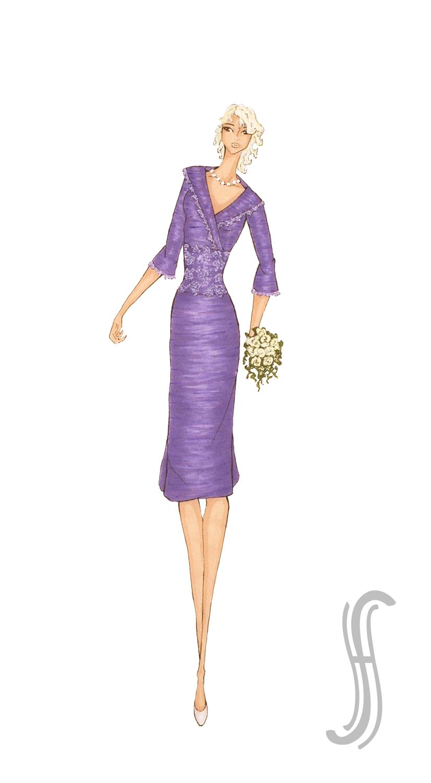 13-Sharon-Illustration.png