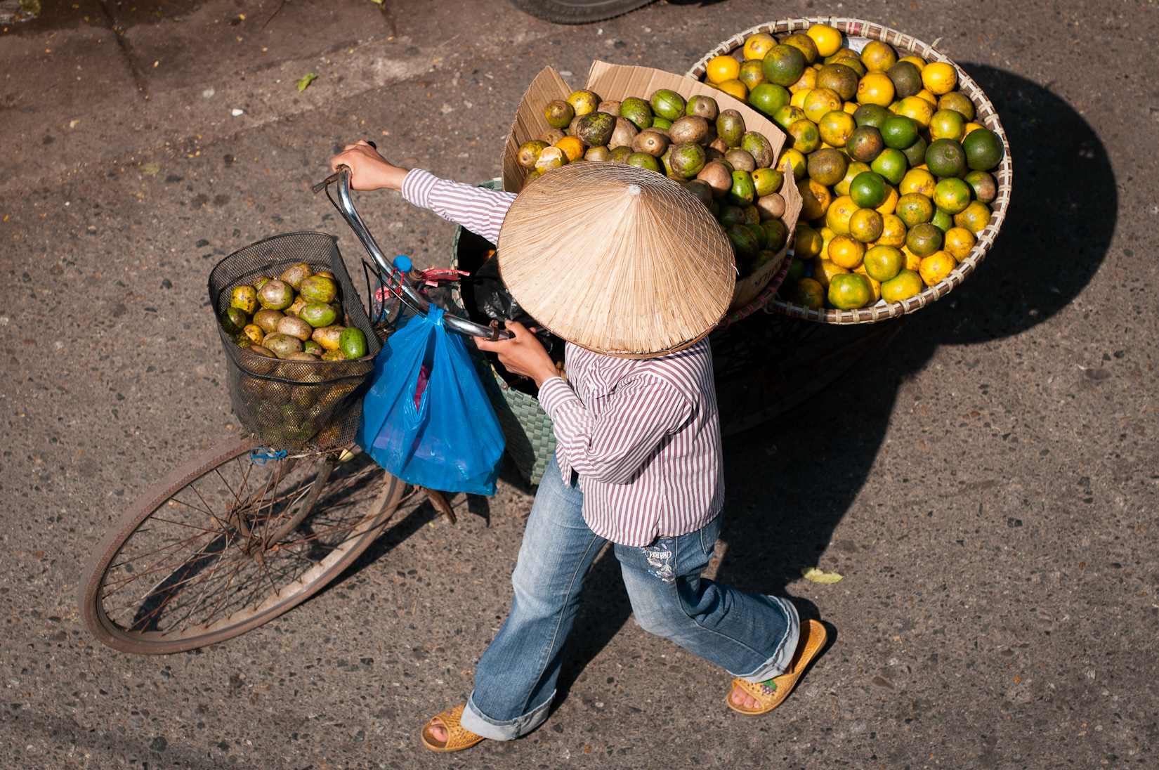 Vietnam-111.jpg