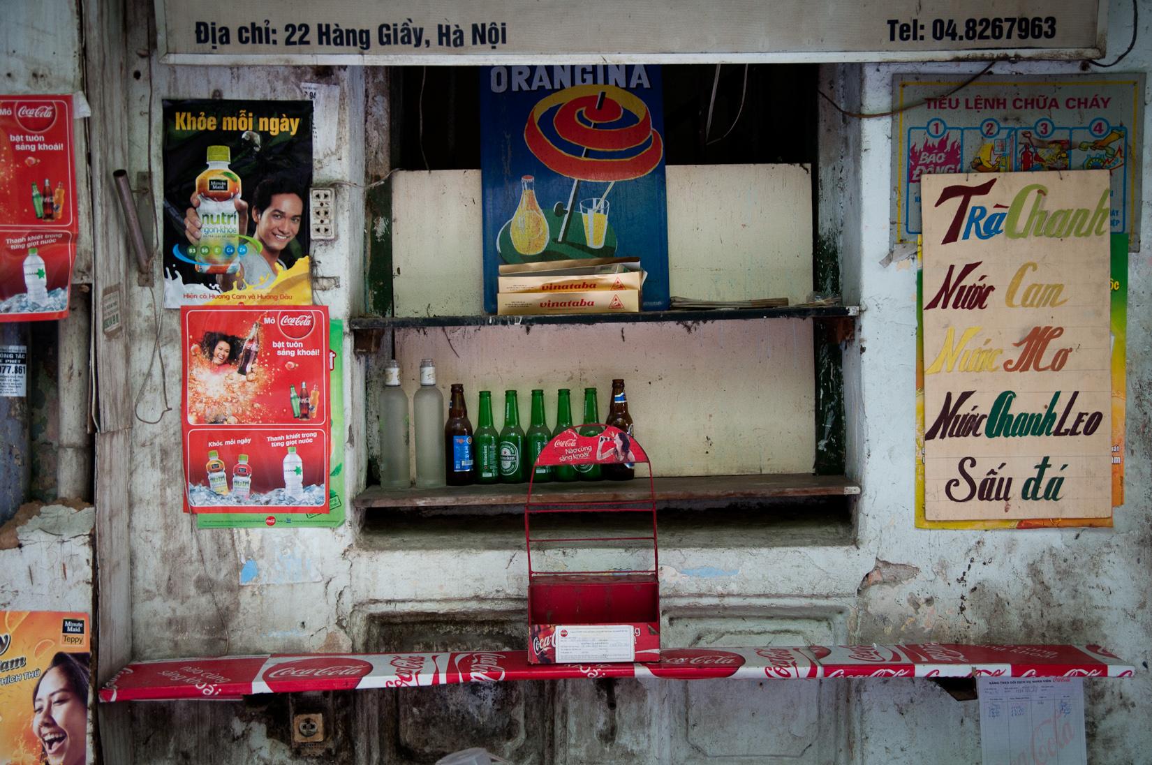 Vietnam-110.jpg