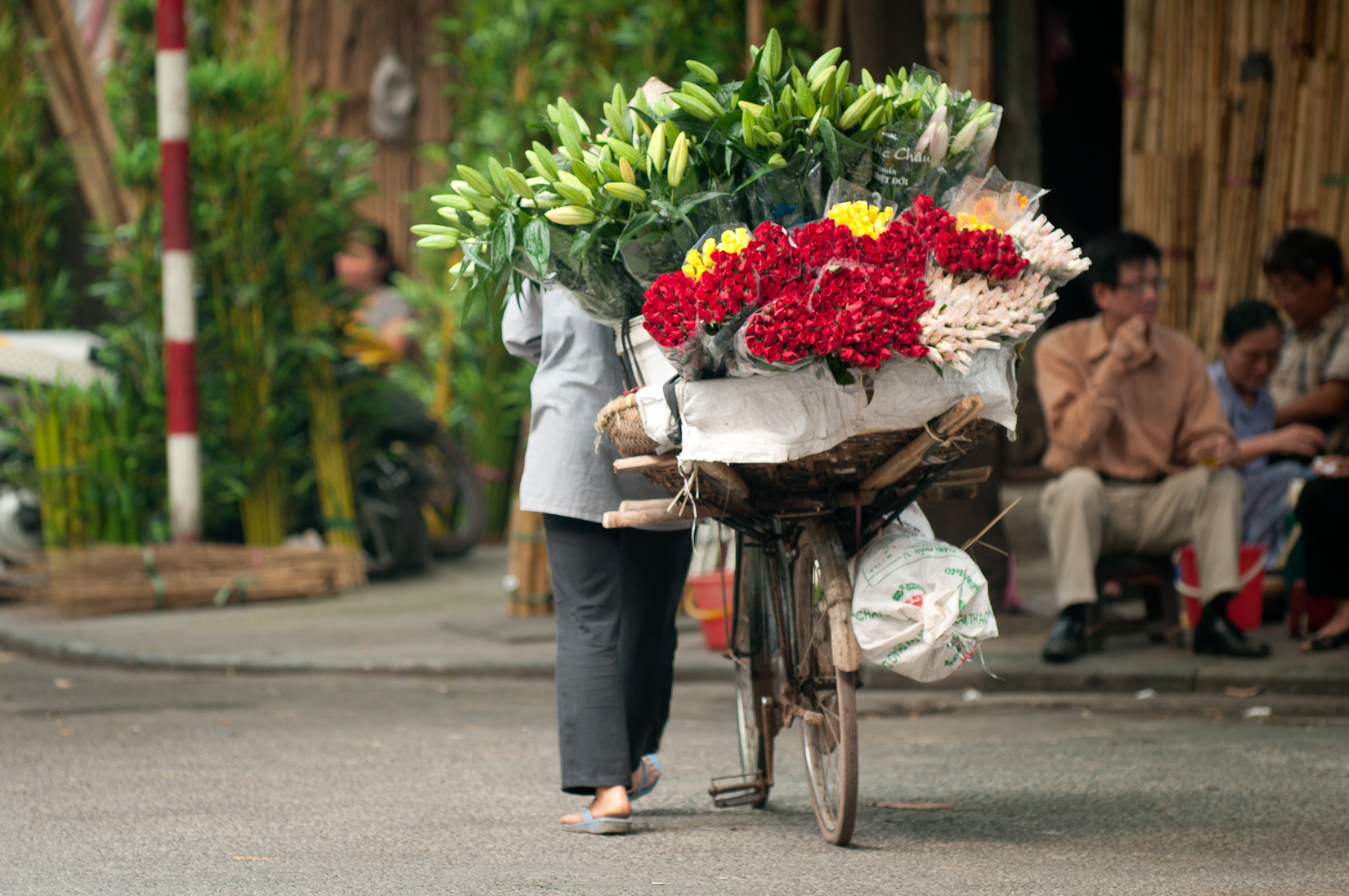 Vietnam-122.jpg
