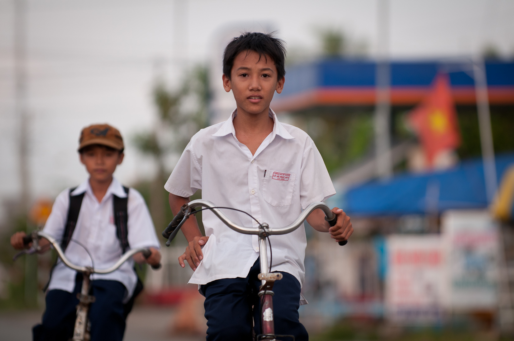 Vietnam-197.jpg