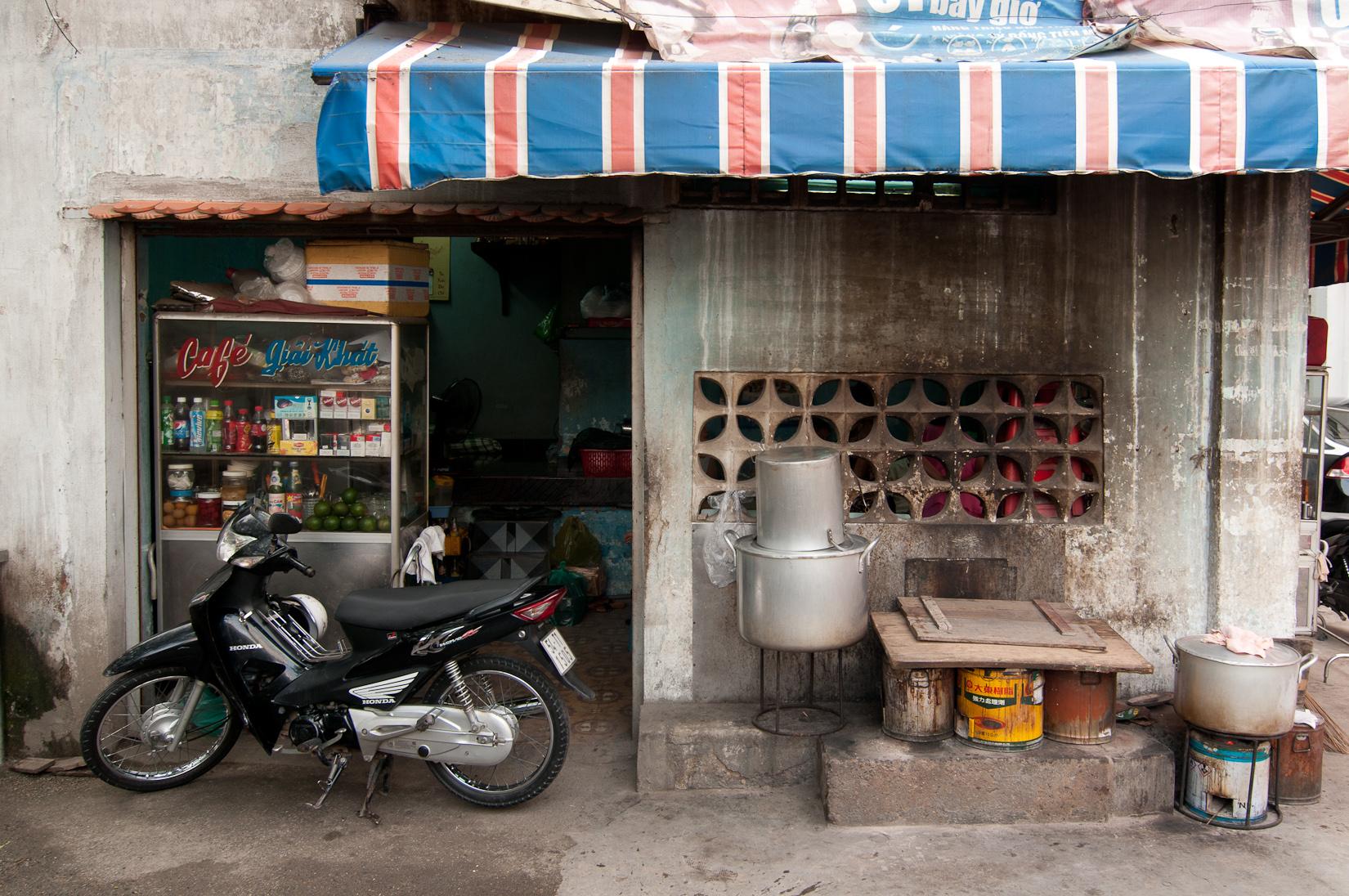 Vietnam-249.jpg