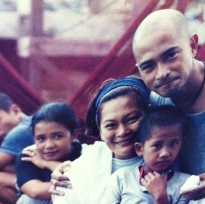Marilou Diaz-Abaya: Mentor, Sister, Friend — Positively Filipino