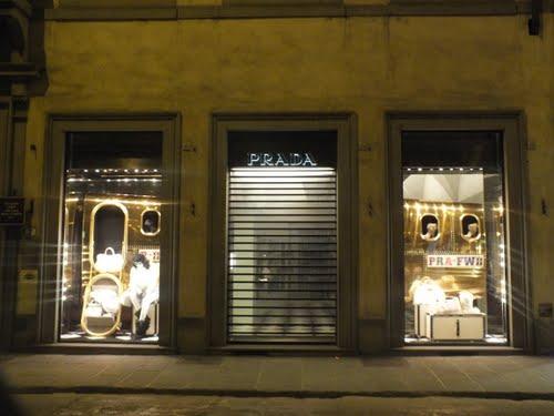 Firenze Prada.  (Source:  www.tripadvisor.com . Photo by Mario Nocentini)