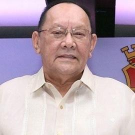 Eduardo Conjuangco   (Source: afforadblecebu.com)