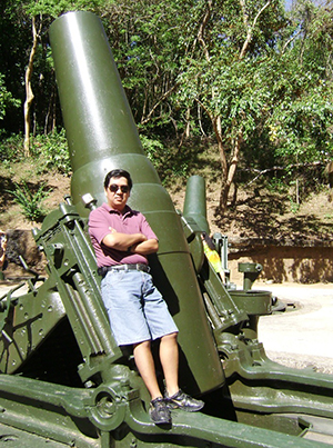 BLS-at-Battery-Way,-Corregidor.jpg