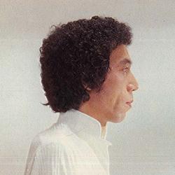 Tadao Hayashi  (Source: vinylwest.de)