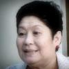 Aida F. Santos