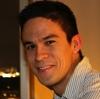 Tiago Gutierrez Marques