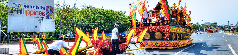 2013-Aliwan-Festival-3-Marites-Falcon.jpg