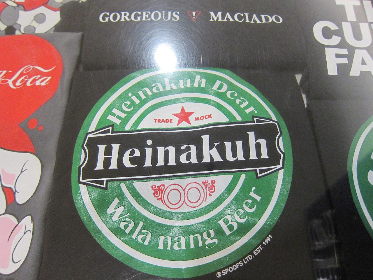 HeinakuT-shirt (PhotobyMonaLisaYuchengco)