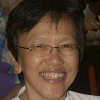 Marilen J. Danguilan