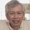 Jose F. Lacaba