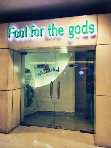 FootfortheGods (PhotobyNinaDeTorresIgnacio)