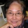PenélopeV.Flores,Ph.D.
