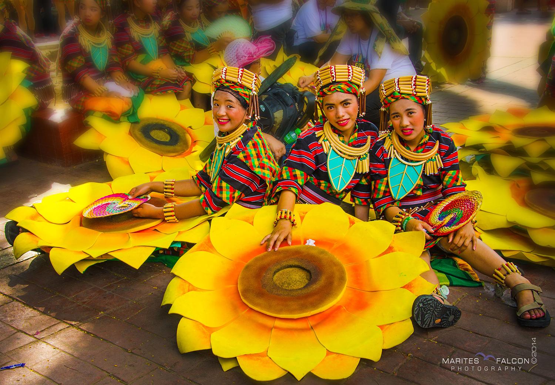 LovelySmilesfromKabayan,Benguet