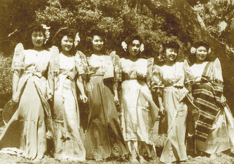 do filipino women make good wives