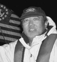Alex S. Fabros, Jr.