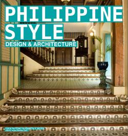 Philippine-Style.jpg