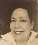 Kathleen Joaquin Burkhalter
