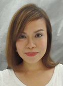 Ana P. Santos