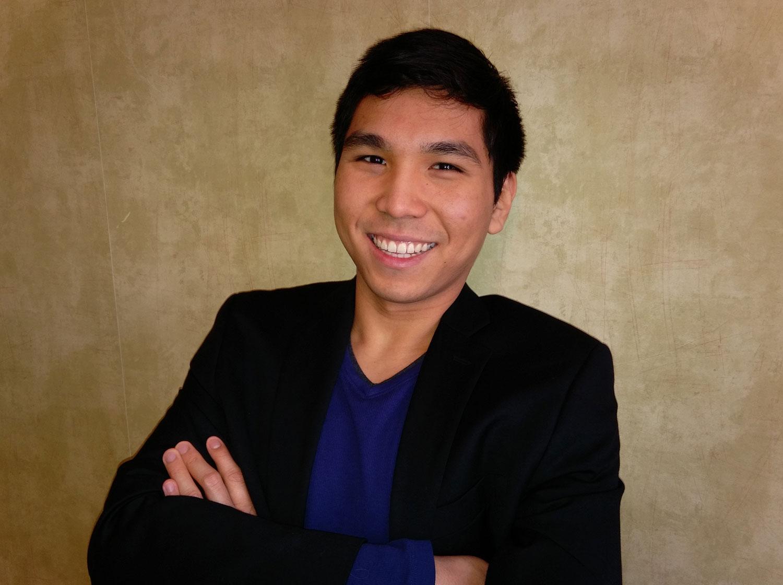 Wesley So (Source: metrochessla.com)