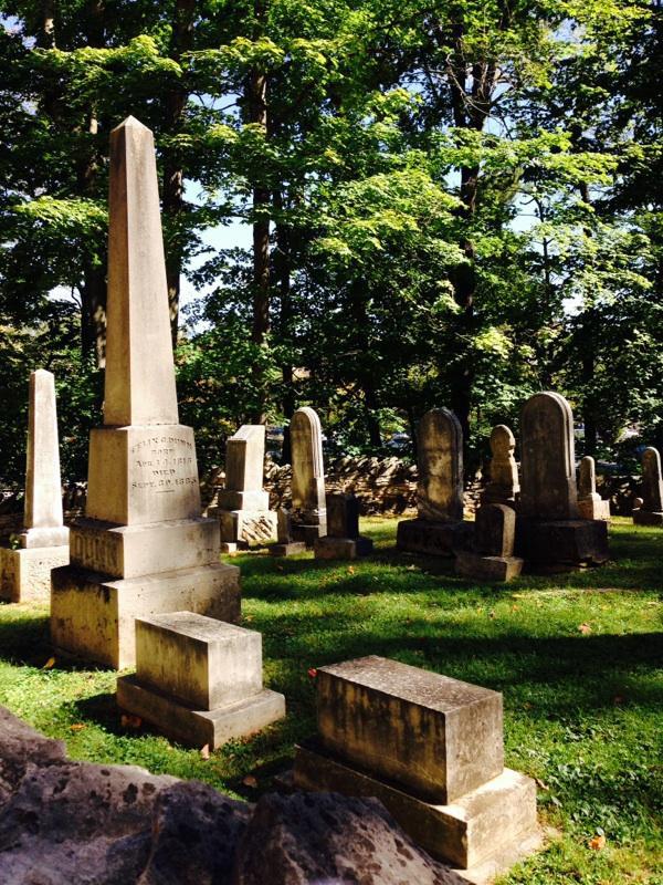 Cemeteries (Photo by Gemma Nemenzo)