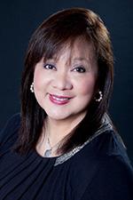 Elizabaeth Ann Quirino