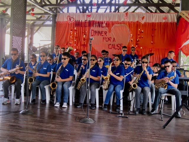 One Light Music Orchestra