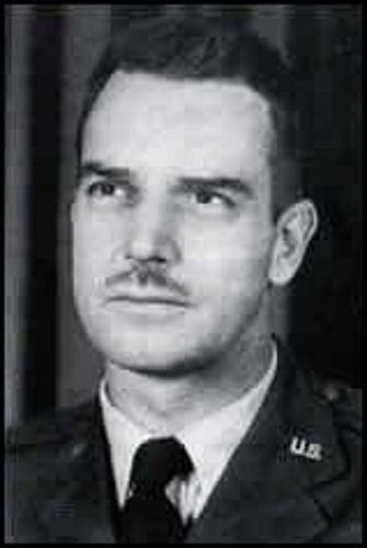 """Col. Edward Lansdale, the CIA operative for Southeast Asia, shaped Philippine military and foreign policy during President Ramon Magsaysay's term. Not only was he the presidential """"military adviser,"""" he was the speechwriter as well."""