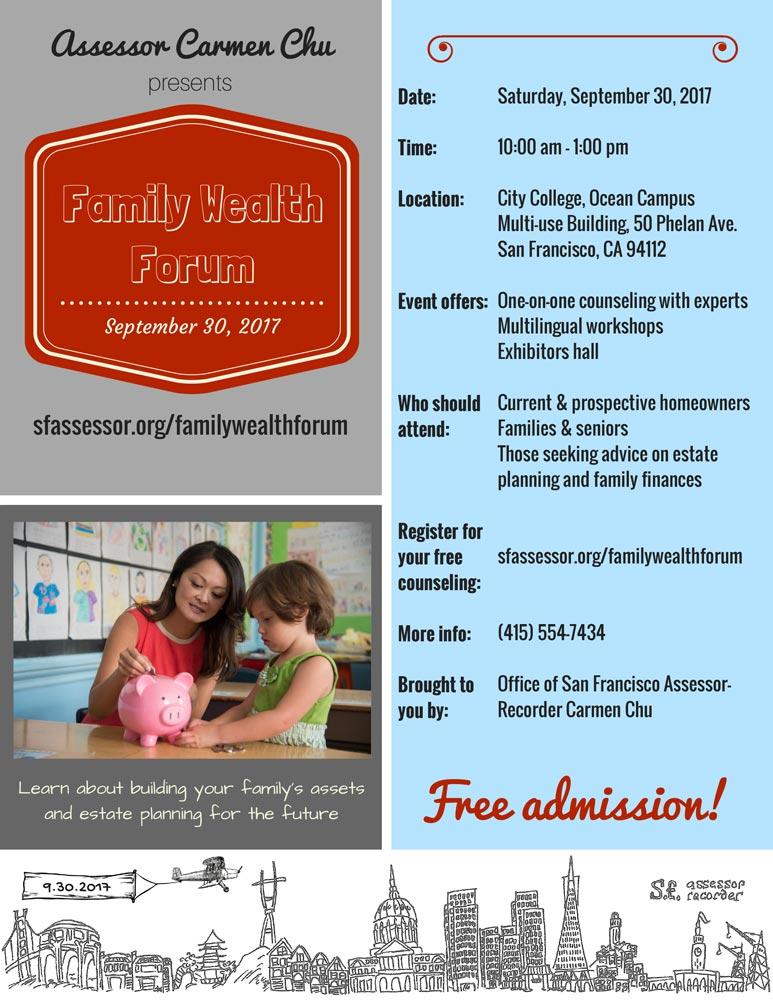 FamilyWealthForum_flyer_Final.jpg
