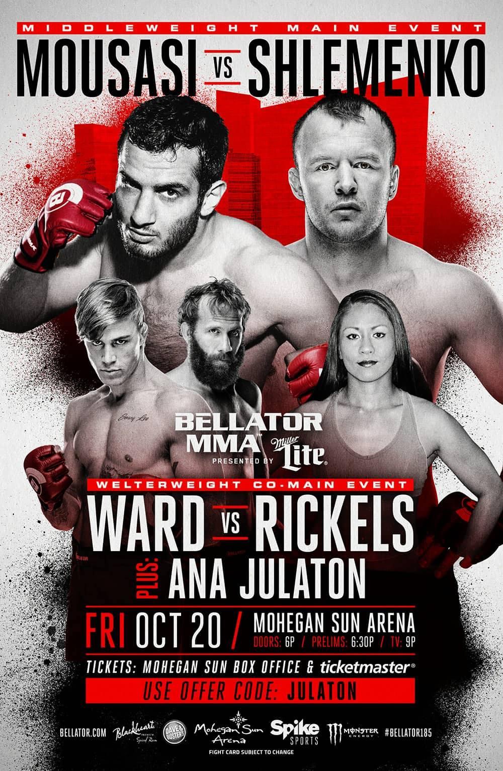Bellator MMA.jpg