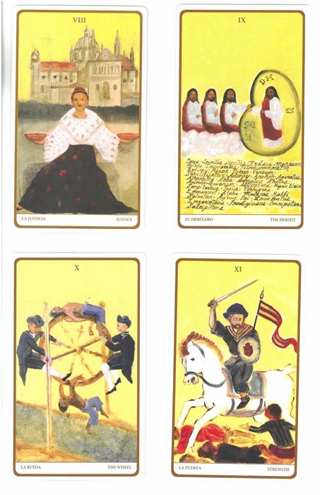 Cards-8-11.jpg
