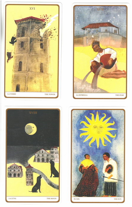 Cards-16-19.jpg