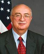 John F. Maisto