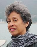 Isabel Taylor Escoda