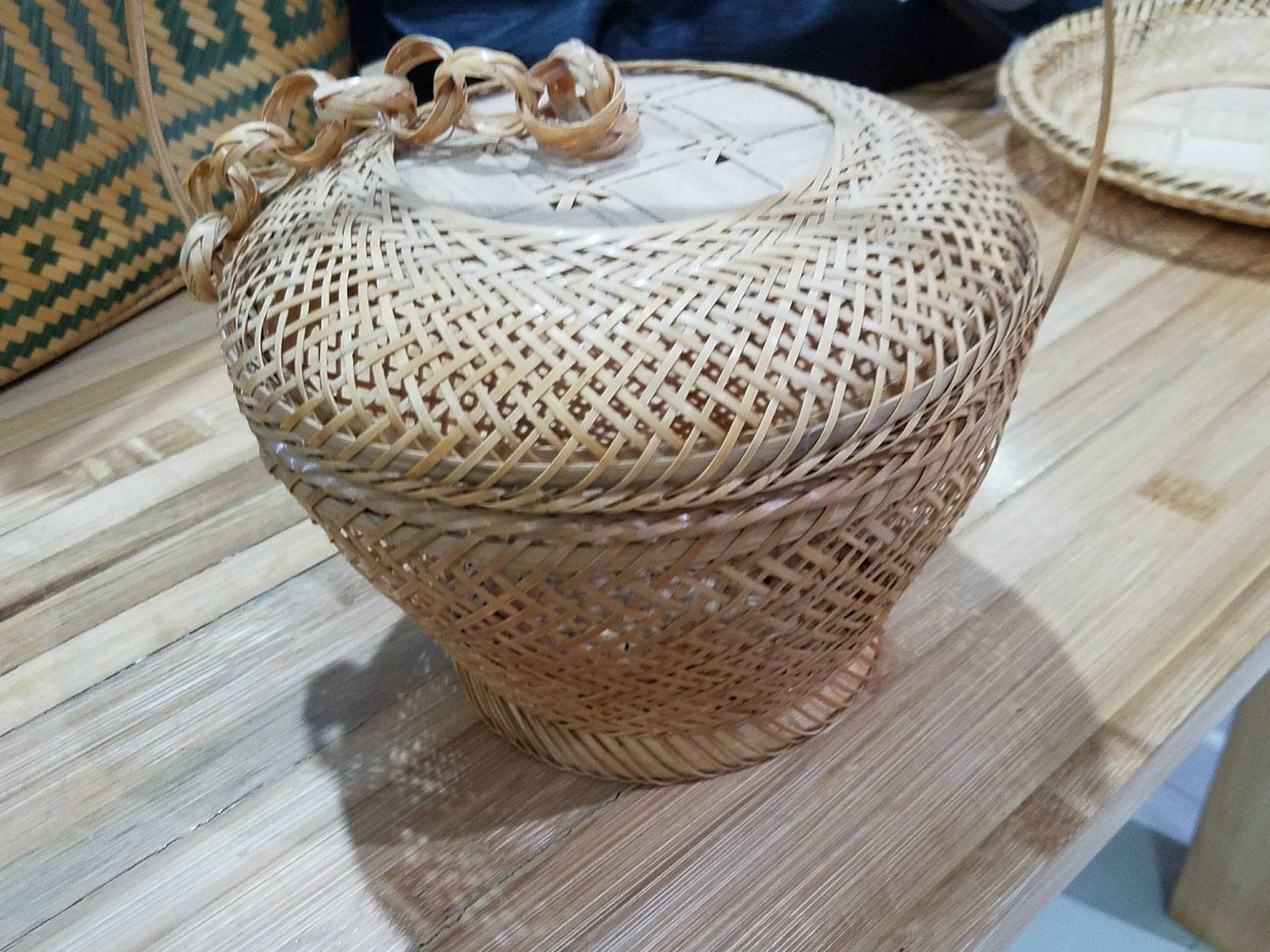 woven-basket-with-cover.jpg