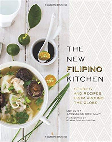 New Filipino Kitchen.jpg