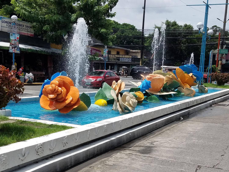 Marikina 2018